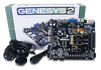 Genesys 2 200.139 PNG